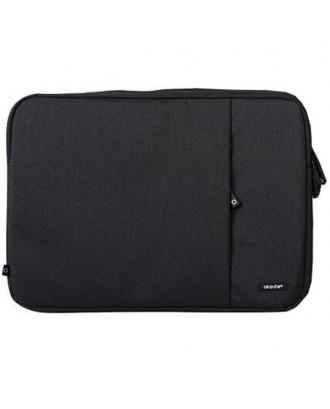 Funda Macbook Pro Touchbar 13 / 13.3 Negro Okade