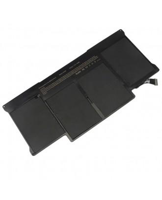Bateria A1405 Macbook Air 13 A1369 Garantizada