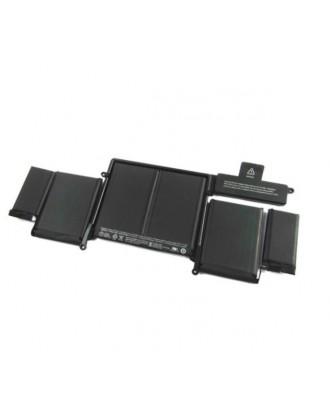 Bateria A1493 Macbook Retina 13 A1502 Garantizada