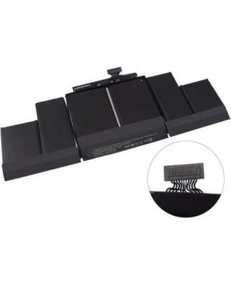 Bateria A1417 Macbook Retina 15 A1398 Mid 2012 - 2013 Garantizada