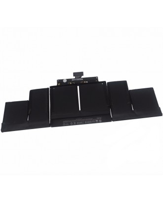 Bateria A1494 Macbook Retina 15 A1398 2013 - 2014 Garantizada