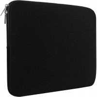 Funda Notebook Sleeve 15.6 Pulgadas Negra