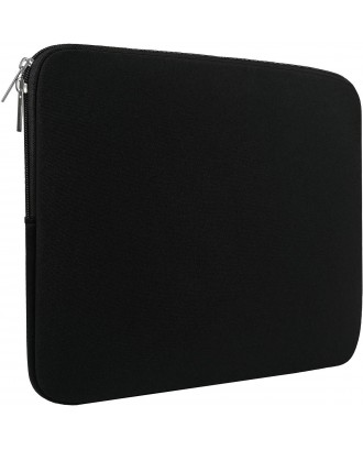 Funda Notebook Sleeve 15.6 Pulgadas Negra