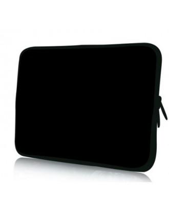 Funda Notebook Sleeve 14 Pulgadas Negra