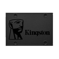 Disco Duro SSD 240GB Kingston A400 2.5