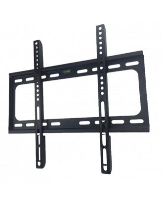 Soporte TV LCD LED Muro 26 a 63 Pulgadas 50KG