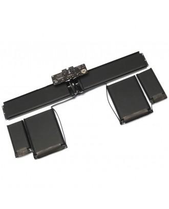 Bateria A1437 Macbook Retina 13 A1425 Garantizada