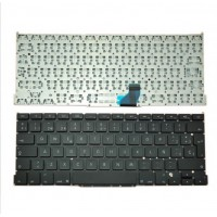 Teclado Macbook Retina 13 A1502 Con Backlight Español