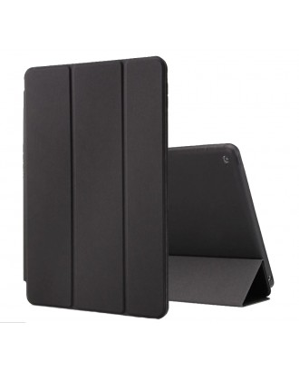 Funda Smartcover iPad Pro / Air 10.5 Negra