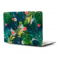Carcasa Macbook Air 13 / 13.3 Plant 1 Design