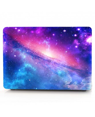 Carcasa Macbook Air 13 / 13.3 Glaxy Design