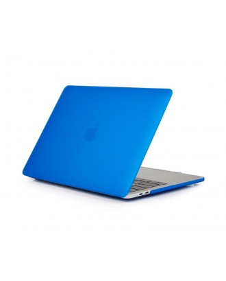 Carcasa New Macbook Pro 15 Touch Bar Azul