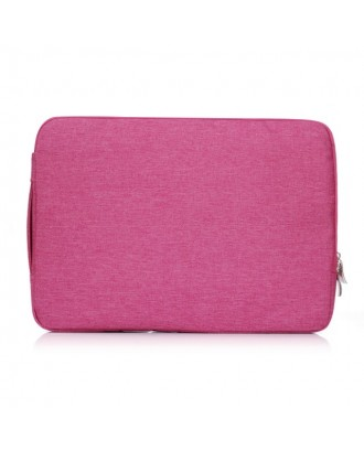 Funda Apple Macbook Pro Air Retina 13 / 13.3 Fucsia
