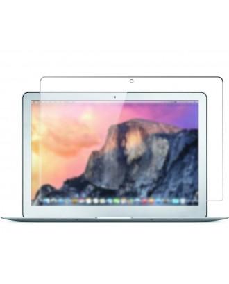 Lamina De Vidrio Templado Ultraresistente Macbook Air 13