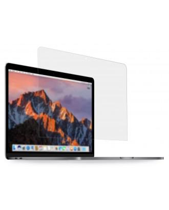 Lamina De Vidrio Templado Macbook Pro 13 Con y Sin Touchbar