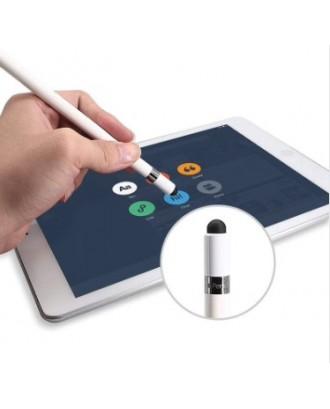 Tapa Trasera Magnetica y Táctil Apple Pencil