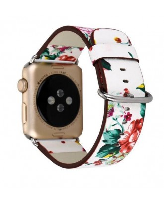 Correa AppleWatch Cuero Spring 03 38mm / 40mm