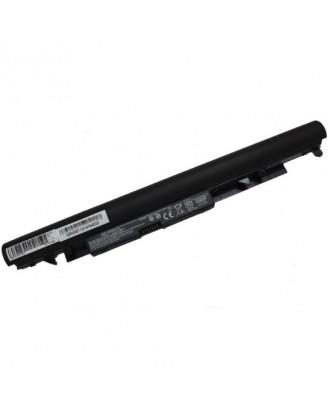 Bateria HP 240 245 G6 JC04 JC03 HSTNN-L67N Original