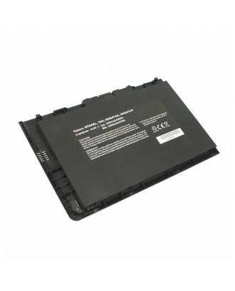 Bateria HP Folio 9470M BA06XL Alternativa