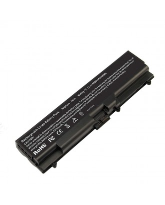 Bateria Lenovo T420 T430 Alternativa