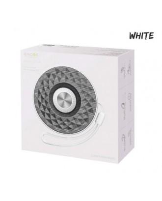 Parlante Bluetooth Baseus Outdoor E03 Silver