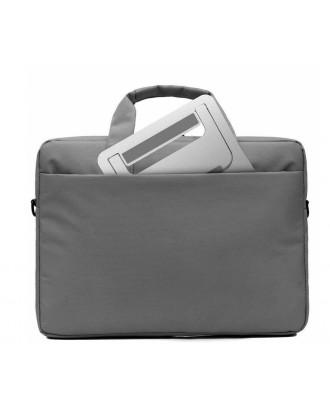 Base Apoyo Aluminio Portatil Macbook Pro Air Retina