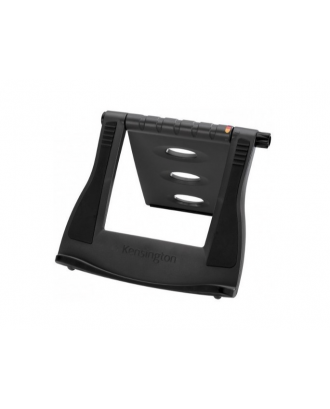 Base Notebook Macbook Easy Riser 12 a 17 Pulgadas Kensington