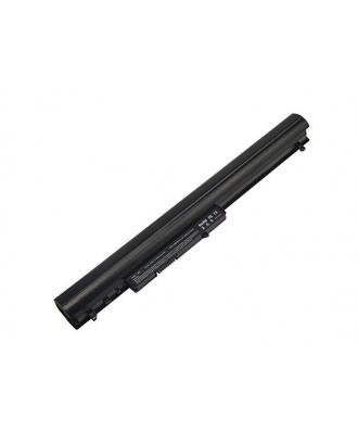 Bateria HP LA03 LA04 340 14 Y 15F Series HSTNN-IB6R HSTNN-D86N