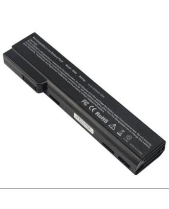 Bateria HP CC06 Probook 8560P 6360P 6460P HSTNN-LB21 Alt