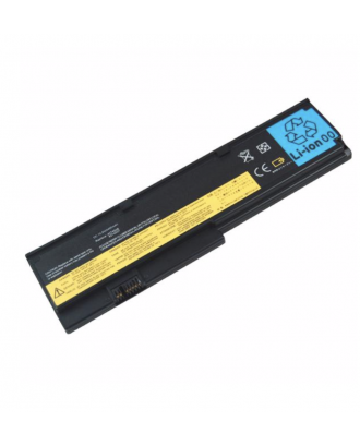 Bateria Lenovo 3626 Thinkpad x200 X201 Alt