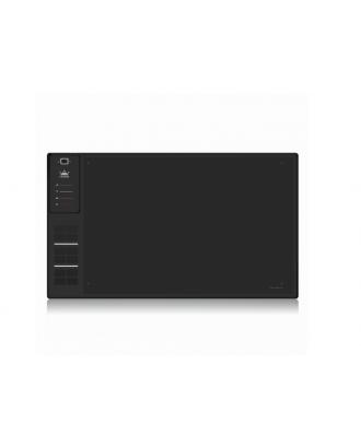Tabla Digitalizadora Huion WH1409 Inalámbrica