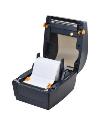 Impresora Térmica USB Etiquetas Adhesivas 108mm XP-480B