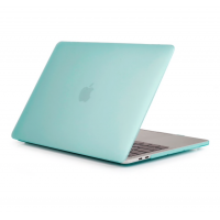 Carcasa Macbook Air 13 2018-2020 Modelo A1932 - A2179 Verde
