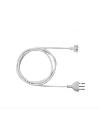 Cable Extension Cargador MacBook Air Pro Retina 1.8MT