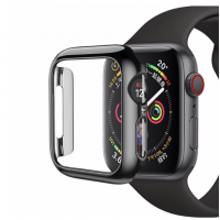 Protector Para Applewatch HOCO 44mm Negro