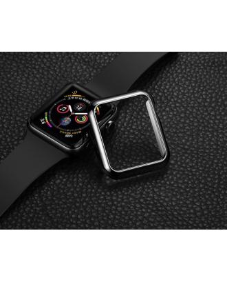 Protector Para Applewatch HOCO 44mm Negro