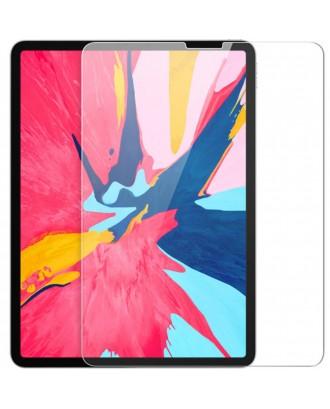 Lamina De Vidrio Templado iPad Pro 12.9 2018-2020