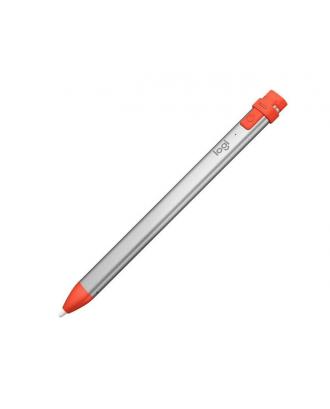Logitech Crayon Lapiz Digital Para iPad Sexta Generacion