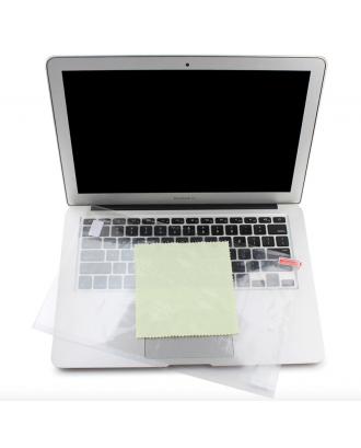 Lamina Protector Pantalla Macbook Air 11