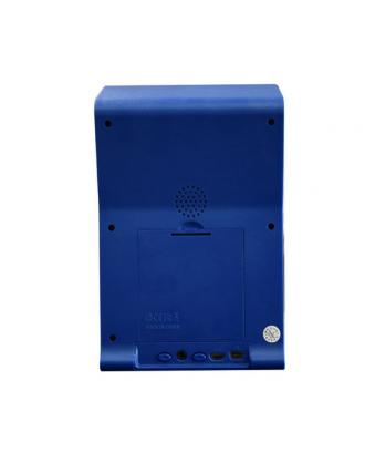 Consola Mini Retro Arcade Portatil 250 Juegos