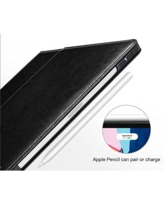 Funda Smartcover New iPad Pro 11 2018 Business Case