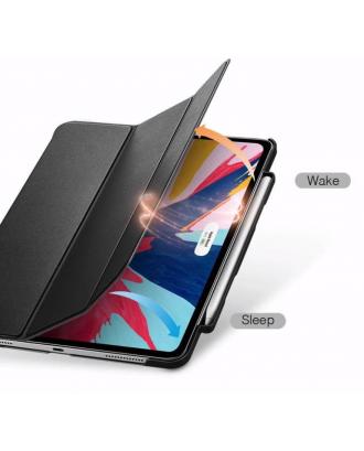 Funda Smartcover New iPad Pro 11 2018 Hues Yippee Series