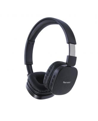 Audífonos Bluetooth Extra Confort Manos Libres