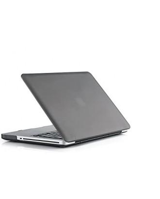 Carcasa Macbook Pro 13 / 13.3 Grafito