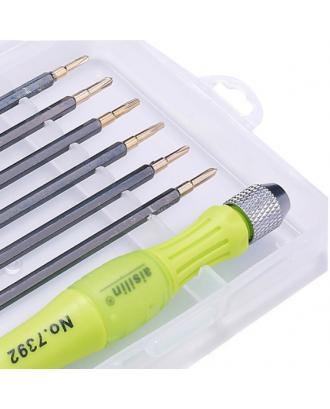 Kit Destornillador 6 en 1 Pentalobe 1.2 Macbook Air - Retina