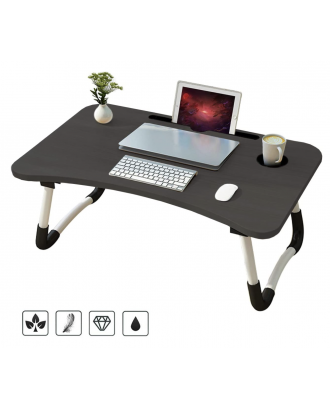 Mesa Portátil Plegable Notebook Macbook Teletrabajo