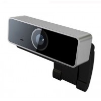 Webcam Full HD 1080P USB PC Notebook Macbook Microfono Inc