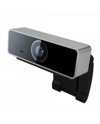 Webcam Full HD 1080P USB PC Notebook Macbook Microfono Inc