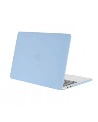 Carcasa Macbook Air 13 / 13.3 A1466 Celeste