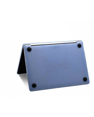 Carcasa Macbook Air 13 / 13.3 A1466 Celeste